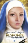 JOANNA DE ANGELIS RESPONDE ED. 6