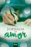 JORNADA DE AMOR