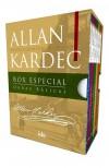 KIT OBRAS BASICAS (NORMAL) - BOX ESPECIAL