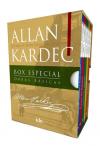 KIT OBRA BASICA (BOLSO-IDE) - BOX