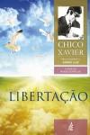 LIBERTACAO VOL.6