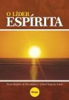 LIDER ESPIRITA (O)