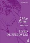 LIVRO DE RESPOSTAS(BOLSO) ED. 55