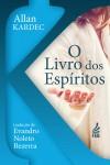LIVRO DOS ESPIRITOS (O) - NT (BOLSO)