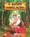 MACACO CONSELHEIRO (O)