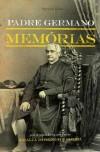 MEMORIAS ED. 4