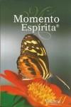 MOMENTO ESPIRITA - VOL. 11