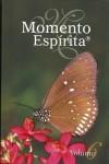 MOMENTO ESPIRITA - VOL. 6