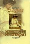 MOMENTOS DE MEDITACAO  (BOLSO)