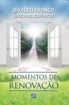 MOMENTOS DE RENOVACAO  (BOLSO)
