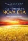 NAS FRONTEIRAS DA NOVA ERA - UMA LEITURA DAS OBRAS DE MANOEL PHILOMENO DE MIRANDA
