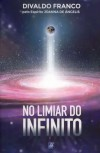 NO LIMIAR DO INFINITO ED. 6