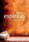 PALAVRA AOS ESPIRITAS