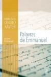 PALAVRAS DE EMMANUEL