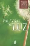 PALAVRAS DE LUZ (BOLSO)