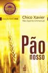 PAO NOSSO - VOL.02