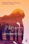 PARIAS EM REDENCAO