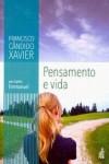 PENSAMENTO E VIDA ED. 19