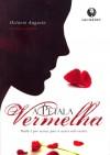 PETALA VERMELHA (A) ED. 2