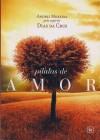 PILULAS DE AMOR(BOLSO)