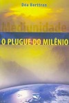 PLUGUE DO MILENIO