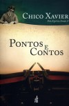 PONTOS E CONTOS