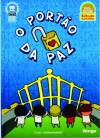 PORTAO DA PAZ