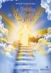 PRATICA DA MEDIUNIDADE COM JESUS
