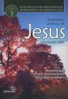 PRESENCA AMOROSA DE JESUS EM NOSSAS VIDAS (A) VOL.3