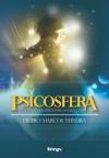 PSICOSFERA REFLEXOES ESPIRITISMO CIENCIA