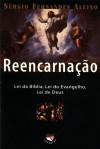 REENCARNACAO LEI DA BIBLIA LEI DO EVAN.