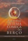REFORMA INTIMA COMECA ANTES DO BERCO (A)