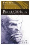 REVISTA ESPIRITA: ANO NONO: 1866 (FEB)