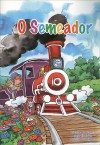 SEMEADOR (O) ED. 8