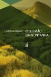SERMAO DA MONTANHA (O)