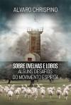 SOBRE OVELHAS E LOBOS: ALGUNS DESAFIOS DO MOVIMENTO ESPIRITA