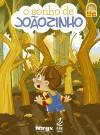 SONHO DE JOAOZINHO (O)