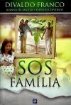SOS FAMILIA