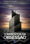 TORMENTOS DA OBSESSAO