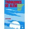 TROVADORES DO ALEM