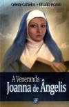 VENERANDA JOANNA DE ANGELIS (A)