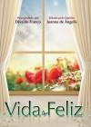 VIDA FELIZ (BOLSO) ED. 18