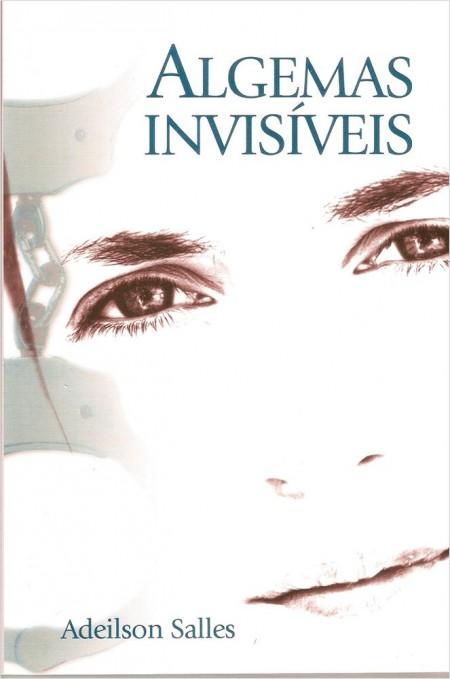 ALGEMAS INVISIVEIS
