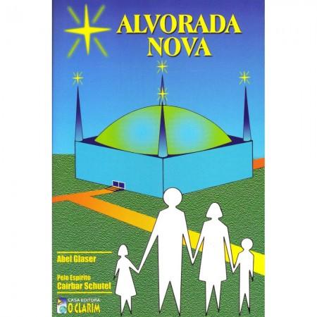 ALVORADA NOVA