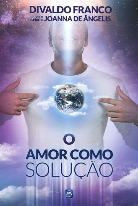 AMOR COMO SOLUCAO (O) ED. 5