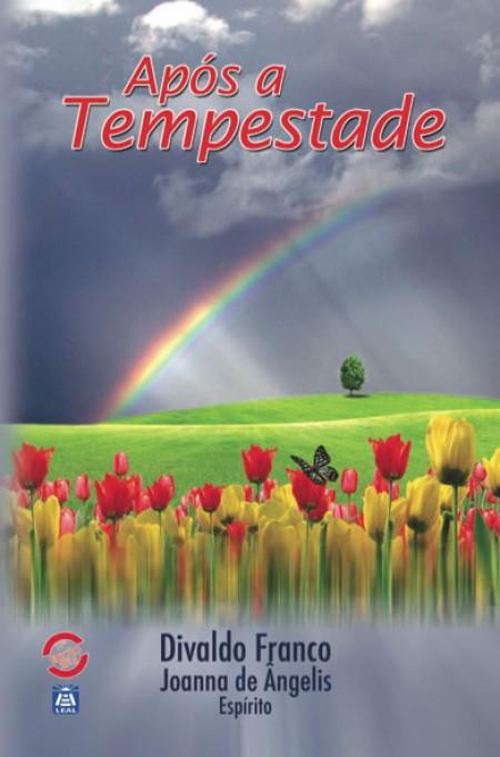 APOS A TEMPESTADE ED.12