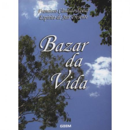 BAZAR DA VIDA
