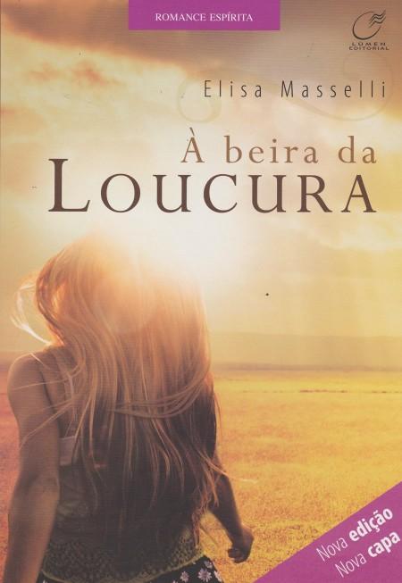 BEIRA DA LOUCURA(A)
