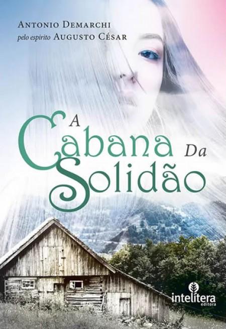 CABANA DA SOLIDAO (A)