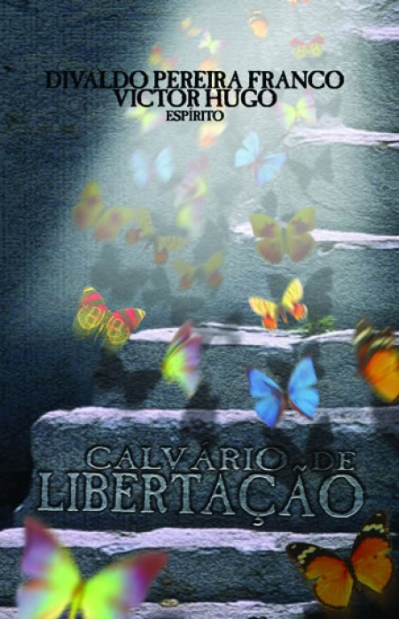 CALVARIO DE LIBERTACAO